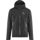 Arc'teryx M's Beta SL Hybrid Jacket black